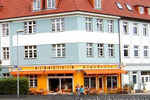 Mannheim frauen treffen photo 3