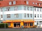 Gästezimmer und Monteurzimmer Schwerin in Schwerin, Mecklenburg