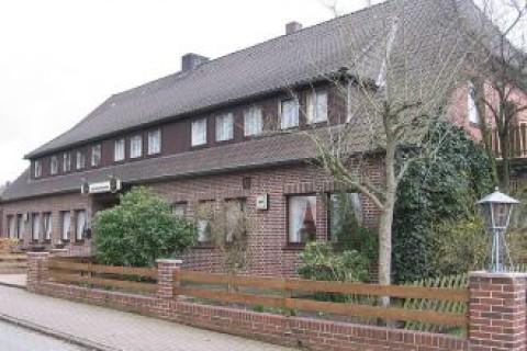 Gasthaus Bangemann