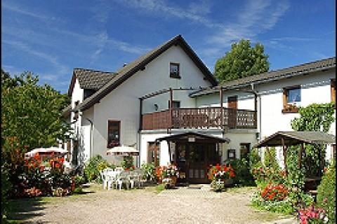 Gasthaus & Pension