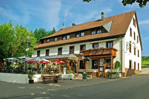 Gasthaus Pension Ochsen