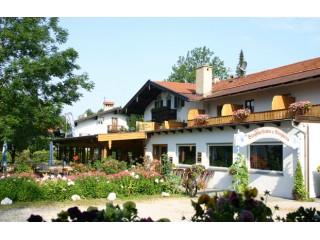 Gasthof am Gasteig, Gasthof am Gasteig | Zimmer & Ferienwohnungen in Gmund am Tegernsee