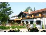 Gasthof am Gasteig | Zimmer & Ferienwohnungen in Gmund am Tegernsee