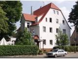 Gasthof Palmengarten in Nürnberg, Mittelfranken