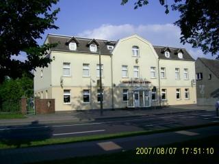 Unser Gasthof und Hotel Goldener Adler, Gasthof & Hotel Goldener Adler in Torgelow