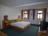 Gasthof & Hotel \ in Blankenhain, Thüringen
