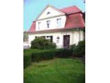 Ferienwohnung in Freital | Sachsen in Freital