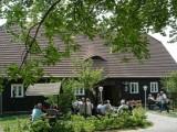 Gaststätte & Pension Forsthaus am Erlichthof in Rietschen