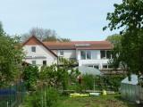 Gaststätte und Pension Kellerstübchen - Ruhig gelegener ehemaliger Bauernhof am Ortsrand ideal zum Entspannen in Reichenow-Möglin