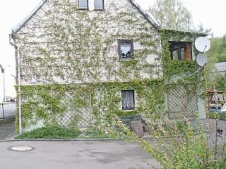 , Gemütliche Ferienwohnung in Dippoldiswalde in Dippoldiswalde