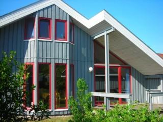 , gemütliches Ferienhaus 93 Mirow Granzow in Mirow, Mecklenburg