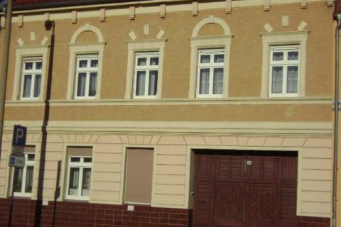 Haus Golzke