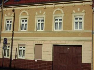 Haus Golzke, Ferienwohnung Golzke in Senftenberg, Niederlausitz