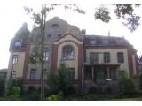 Gutshaus Volkmaritz / Pferdehof - Pension Volkmaritz Neehausen in Amsdorf