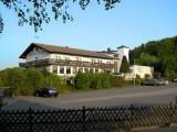 Höhenhaus Odenwald in Modautal