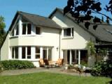 Pension Hainbuch in Rosengarten, Kreis Harburg