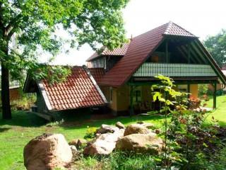 harz holidays ferienhaus rebecca in ilsenburg harz. Black Bedroom Furniture Sets. Home Design Ideas