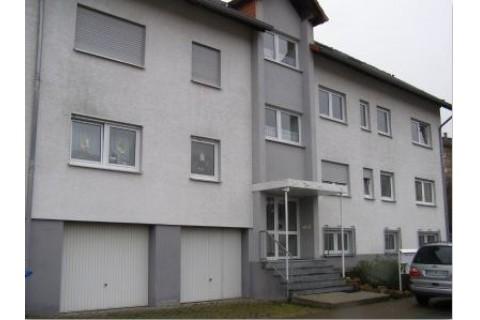 Haus Aartalblick