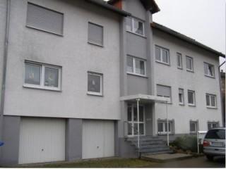 Haus Aartalblick, Haus Aartalblick | Ferienwohnung in OT Michelbach