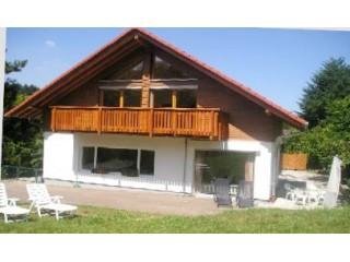 Haus am Gunzenbach, Haus am Gunzenbach | Ferienwohnungen in Baden-Baden