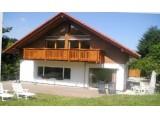 Haus am Gunzenbach | Ferienwohnungen - Urlaub im Schwarzwald in Baden-Baden