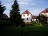 Haus am Juessee | Herzberg am Harz in Herzberg am Harz