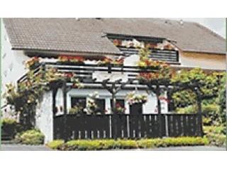 , Haus am Mädchenberg   Ferienwohnungen in Holzminden
