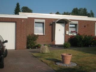 Haus Aschermann, Ameisenpfad 5, Ferienhaus & Gästehaus | Norden | Nordsee in Hage-Berum