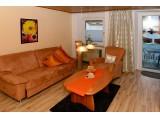 Haus Balduin - Genießen Sie ein paar Tage Zeller Fröhlichkeit und unsere herrliche Umgebung in Zell (Mosel)
