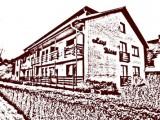Haus Diana Whg Kniepsand und Wattenmeer - Ferienwohnung Wittdün Amrum in Wittdün, Amrum