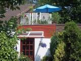 Gästewohnung & Ferienwohnung bei Essen | Gelsenkirchen in Gelsenkirchen