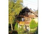Ferienwohnung in Bad Wildbad im Schwarzwald - Ferienwohnung im Schwarzwald Bad Wildbad  in Bad Wildbad im Schwarzwald