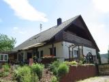 Haus Günter & Valeria in Gossersweiler-Stein