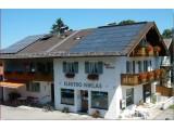 Haus Golsner   Ferienwohnung 'Katharina' in Bad Kohlgrub