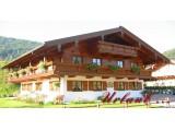 Haus Hager  in Schneizlreuth