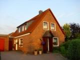 Ferienwohnung in Friesland Nordsee | Haus Heike | - Ferienwohnung in Friesland Nordsee in Zetel