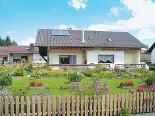 , Haus Julia in Bischofsmais/ OT Habischried