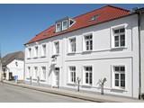 Haus Louise - Ferienwohnungen in Putbus - Ostsee-Insel Rügen in Putbus