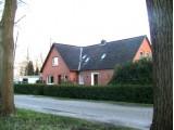 Haus Müller - Schöne Ferienwohnung in der Parklandschaft Ammerland in Apen