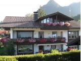 Haus Marianne - Burgberg im Oberallgäu in Burgberg im Allgäu