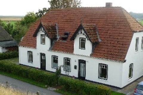 Haus Süderdeich