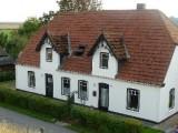 Ferienhaus St. Peter- Ording Süderdeich - Ferienhaus St. Peter- Ording Oldenswort in Oldenswort