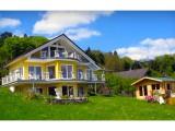 Haus Schloßblick | Edersee in Edertal