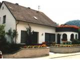 Ferienhaus an der Mosel | Haus Schmitt - Ferienhaus direkt an der Mosel in Neumagen-Dhron