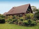 Haus - Seehof - Ferienwohnung bei Oranienburg in Gnewikow