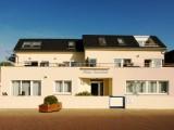 Haus Seewind  | Appartement-Service-Laboe in Laboe