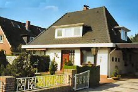 Haus Soltau