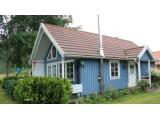 Haus Sonnenblumen Boltenhagen - Für bis zu 6 Personen komplett ausgestattet  in Ostseebad Boltenhagen