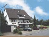 Haus ' Vier Jahreszeiten' in Altenau, Harz