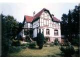 Haus Weserblick in Bad Karlshafen